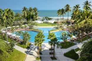 /de-de/the-regent-cha-am-beach-resort/hotel/hua-hin-cha-am-th.html?asq=jGXBHFvRg5Z51Emf%2fbXG4w%3d%3d