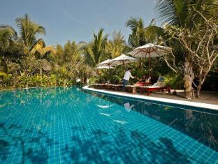 /de-de/ngapali-bay-villas-spa/hotel/ngapali-mm.html?asq=jGXBHFvRg5Z51Emf%2fbXG4w%3d%3d