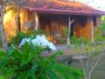 Taragala Place