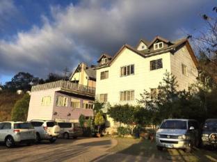 /de-de/ching-jing-homeland-resort-villa/hotel/nantou-tw.html?asq=jGXBHFvRg5Z51Emf%2fbXG4w%3d%3d