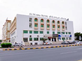 /de-de/al-massa-hotel/hotel/al-buraymi-om.html?asq=jGXBHFvRg5Z51Emf%2fbXG4w%3d%3d