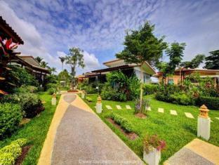 /ca-es/the-gleam-resort/hotel/satun-th.html?asq=jGXBHFvRg5Z51Emf%2fbXG4w%3d%3d