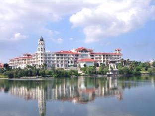 /da-dk/heshan-phonix-hotel/hotel/jiangmen-cn.html?asq=jGXBHFvRg5Z51Emf%2fbXG4w%3d%3d