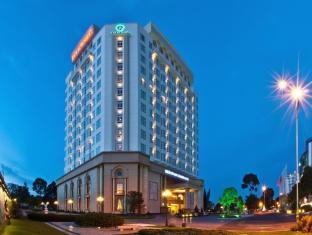 /nb-no/tan-son-nhat-saigon-hotel/hotel/ho-chi-minh-city-vn.html?asq=jGXBHFvRg5Z51Emf%2fbXG4w%3d%3d