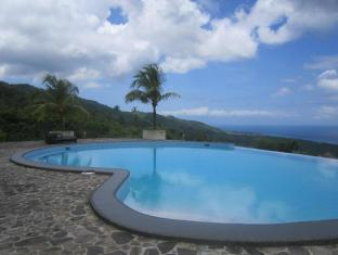 /bg-bg/infinity-heights-resort/hotel/siquijor-island-ph.html?asq=jGXBHFvRg5Z51Emf%2fbXG4w%3d%3d