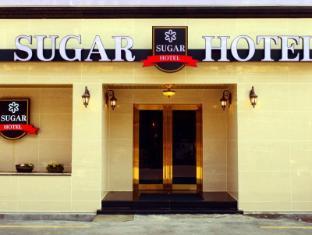 /bg-bg/sugar-hotel/hotel/gyeongju-si-kr.html?asq=jGXBHFvRg5Z51Emf%2fbXG4w%3d%3d