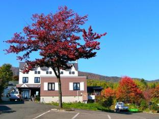 /bg-bg/pension-ressha-house/hotel/furano-biei-jp.html?asq=jGXBHFvRg5Z51Emf%2fbXG4w%3d%3d