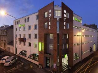 /ar-ae/ibis-styles-reims-centre-hotel/hotel/reims-fr.html?asq=jGXBHFvRg5Z51Emf%2fbXG4w%3d%3d
