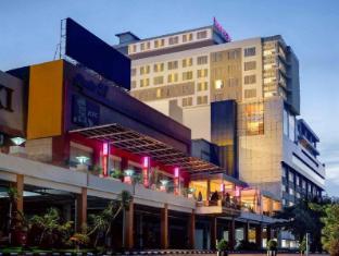 /bg-bg/mercure-banjarmasin-hotel/hotel/banjarmasin-id.html?asq=jGXBHFvRg5Z51Emf%2fbXG4w%3d%3d