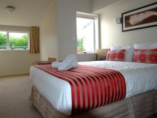 /bg-bg/lake-rotorua-hotel/hotel/rotorua-nz.html?asq=jGXBHFvRg5Z51Emf%2fbXG4w%3d%3d