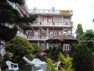 /zh-hk/hotel-angel/hotel/pokhara-np.html?asq=jGXBHFvRg5Z51Emf%2fbXG4w%3d%3d