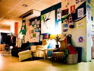 /bg-bg/be-dream-hostel/hotel/badalona-es.html?asq=jGXBHFvRg5Z51Emf%2fbXG4w%3d%3d