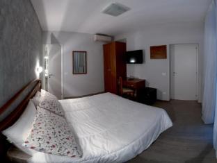 /ar-ae/a-casa-nostra/hotel/rome-it.html?asq=jGXBHFvRg5Z51Emf%2fbXG4w%3d%3d