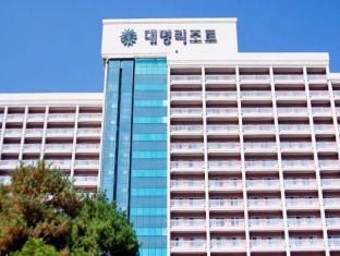 /ca-es/daemyung-resort-danyang/hotel/danyang-gun-kr.html?asq=jGXBHFvRg5Z51Emf%2fbXG4w%3d%3d