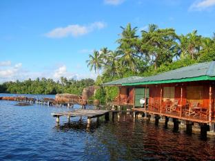 /da-dk/shiny-lakeside-resort/hotel/hikkaduwa-lk.html?asq=jGXBHFvRg5Z51Emf%2fbXG4w%3d%3d