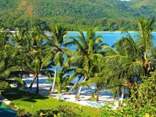 /ca-es/l-archipel-hotel/hotel/seychelles-islands-sc.html?asq=jGXBHFvRg5Z51Emf%2fbXG4w%3d%3d