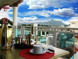 /ar-ae/ons-motel-guest-house/hotel/mauritius-island-mu.html?asq=jGXBHFvRg5Z51Emf%2fbXG4w%3d%3d