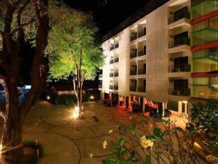 /ja-jp/t3-house/hotel/ubon-ratchathani-th.html?asq=jGXBHFvRg5Z51Emf%2fbXG4w%3d%3d