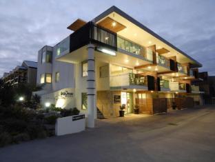 /ca-es/the-dolphin-apartments/hotel/great-ocean-road-apollo-bay-au.html?asq=jGXBHFvRg5Z51Emf%2fbXG4w%3d%3d