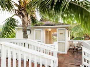 /da-dk/the-cooks-oasis-holiday-villas/hotel/rarotonga-ck.html?asq=jGXBHFvRg5Z51Emf%2fbXG4w%3d%3d