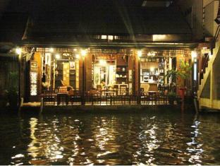 /da-dk/thanicha-resort/hotel/amphawa-samut-songkhram-th.html?asq=jGXBHFvRg5Z51Emf%2fbXG4w%3d%3d