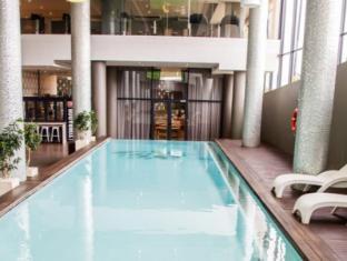 /de-de/aha-urban-park-hotel-spa/hotel/durban-za.html?asq=jGXBHFvRg5Z51Emf%2fbXG4w%3d%3d