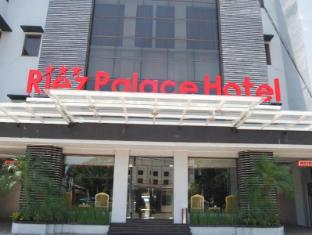 /da-dk/riez-palace-hotel/hotel/tegal-id.html?asq=jGXBHFvRg5Z51Emf%2fbXG4w%3d%3d