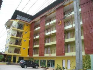/ca-es/baan-jantra-place/hotel/nakhon-pathom-th.html?asq=jGXBHFvRg5Z51Emf%2fbXG4w%3d%3d