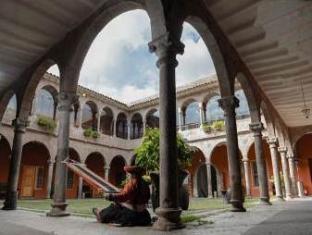 /bg-bg/costa-del-sol-ramada-cusco/hotel/cusco-pe.html?asq=jGXBHFvRg5Z51Emf%2fbXG4w%3d%3d