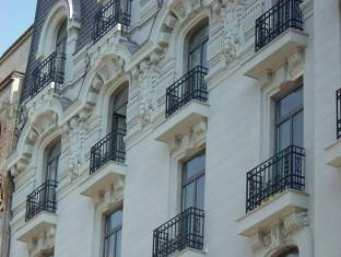 /de-de/hotel-cismigiu/hotel/bucharest-ro.html?asq=jGXBHFvRg5Z51Emf%2fbXG4w%3d%3d