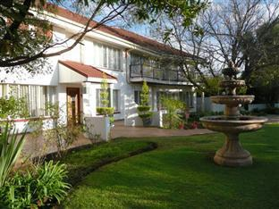 /ar-ae/the-resting-place-guesthouse/hotel/bloemfontein-za.html?asq=jGXBHFvRg5Z51Emf%2fbXG4w%3d%3d