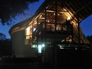 /ar-ae/sabie-river-bush-lodge/hotel/kruger-national-park-za.html?asq=jGXBHFvRg5Z51Emf%2fbXG4w%3d%3d