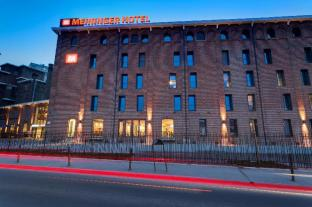 /de-de/meininger-hotel-brussel-city-center/hotel/brussels-be.html?asq=jGXBHFvRg5Z51Emf%2fbXG4w%3d%3d