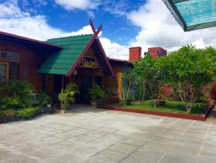 Inle Inn