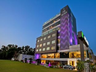 /da-dk/the-altius-a-boutique-hotel/hotel/chandigarh-in.html?asq=jGXBHFvRg5Z51Emf%2fbXG4w%3d%3d