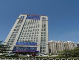 /de-de/hanting-hotel-hotel-changchun-exhibition-center-branch/hotel/changchun-cn.html?asq=jGXBHFvRg5Z51Emf%2fbXG4w%3d%3d
