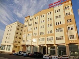 /de-de/hamasa-plaza-hotel-and-apartments/hotel/al-buraymi-om.html?asq=jGXBHFvRg5Z51Emf%2fbXG4w%3d%3d
