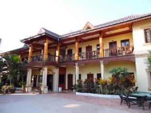 /da-dk/thoulasith-guesthouse/hotel/luang-namtha-la.html?asq=jGXBHFvRg5Z51Emf%2fbXG4w%3d%3d