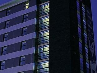 /et-ee/the-sheffield-metropolitan-hotel/hotel/sheffield-gb.html?asq=jGXBHFvRg5Z51Emf%2fbXG4w%3d%3d
