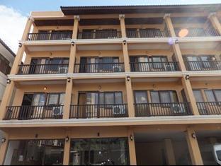 /cs-cz/huaysay-riverside-hotel/hotel/houayxay-la.html?asq=jGXBHFvRg5Z51Emf%2fbXG4w%3d%3d