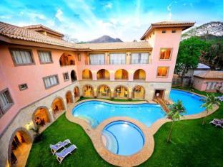 /bg-bg/corto-del-mar-hotel/hotel/palawan-ph.html?asq=jGXBHFvRg5Z51Emf%2fbXG4w%3d%3d
