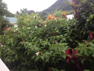 /ca-es/marl-self-catering/hotel/seychelles-islands-sc.html?asq=jGXBHFvRg5Z51Emf%2fbXG4w%3d%3d