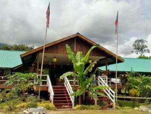 /cs-cz/kinabalu-poring-vacation-lodge/hotel/kinabalu-national-park-my.html?asq=jGXBHFvRg5Z51Emf%2fbXG4w%3d%3d