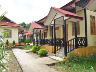 /ar-ae/mrauk-u-palace-resort/hotel/mrauk-u-mm.html?asq=jGXBHFvRg5Z51Emf%2fbXG4w%3d%3d