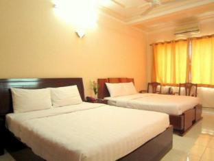 Elegant Inn Hotel