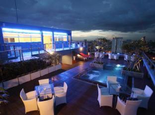/hi-in/the-frangipani-living-arts-hotel-and-spa/hotel/phnom-penh-kh.html?asq=jGXBHFvRg5Z51Emf%2fbXG4w%3d%3d
