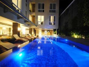 /id-id/solaris-hotel-kuta/hotel/bali-id.html?asq=jGXBHFvRg5Z51Emf%2fbXG4w%3d%3d