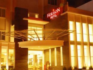 /da-dk/hotel-horison-kendari/hotel/kendari-id.html?asq=jGXBHFvRg5Z51Emf%2fbXG4w%3d%3d