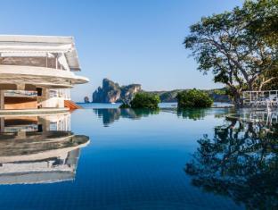 /de-de/pp-charlie-beach-resort/hotel/koh-phi-phi-th.html?asq=jGXBHFvRg5Z51Emf%2fbXG4w%3d%3d