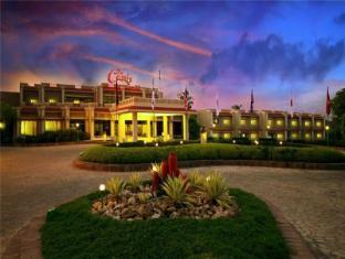 /bg-bg/clarks-khajuraho-hotel/hotel/khajuraho-in.html?asq=jGXBHFvRg5Z51Emf%2fbXG4w%3d%3d